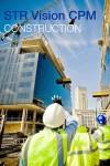 STR Vision CPM Construction