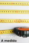 BIM+ArchiCAD a tu medida