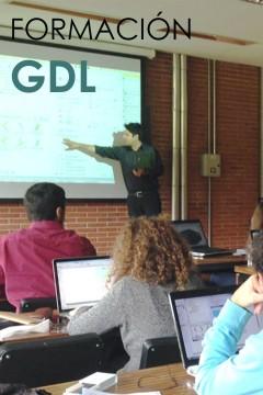 Introducción al lenguaje GDL en ArchiCAD