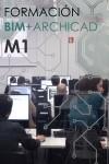 BIM+ArchiCAD18 Curso Oficial Intensivo Online