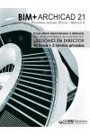 Programa Profesional BIM+ArchiCAD | Módulo 2